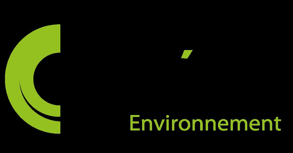 Altéor Environnement